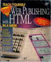 HTML in aWeek